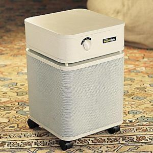 17. Best Austin Air Purifier