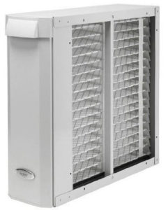 Aprilaire 2410 Whole-Home Air Cleaner
