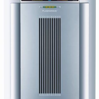 Review: Winix PlasmaWave 5300 Air Cleaner